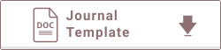 mev journal template