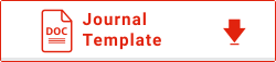 Jurnal KKPA Template (English)