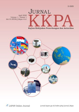 Cover Jurnal KKPA